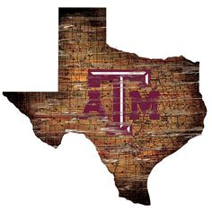 04bc681609e Texas A M Aggies Distressed 24