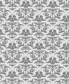 One Willis Family: Free Damask Digital paper Free Scrapbook Paper, Vintage Scrapbook, Digital Scrapbooking, Decoupage Vintage, Decoupage Paper, Vintage Paper, Monster High, Paper Wallpaper, Pink Elephant