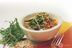 recept receptek olasz egytálétel darált hús burgonya krumpli  Készítsd el akár 2, vagy 12 főre, a Receptvarazs.hu ebben is segít!