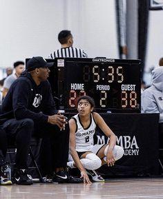 Kobe Bryant 8, Kobe Bryant Family, Lakers Kobe Bryant, Jordan Basketball, Basketball Players, Steph Curry Wallpapers, Retro High Waisted Bikini, Kobe Mamba, Kobe Bryant Pictures