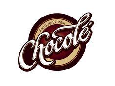 Chocole Vector Logo
