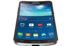 What's Hot in Samsung Galaxy Round