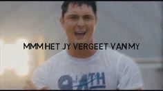 Dirk Van Der Westhuizen - Spoel My Af Lyrics (Lirieke)