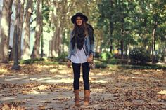 cool The Hat is Must Have Fashion Accessory for Fall, #Black Heels Trendy Shoes Models #Fall hats models #Hats 2015 Models #Popular Fashions Hats Models #Trends Hats Models,