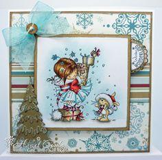 Card by Hazel Conboy  (042613)
