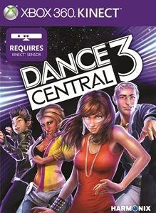 Muitas músicas para você dançar!. #DanceCentral3  #XboxBRasil #Kinect #DanceCentral