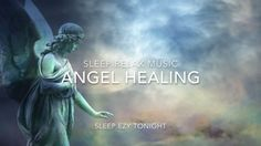 Reiki music for emotional & physical healing. A meditative peaceful track ideal for Reiki sessions, meditation and relaxation. Atem Meditation, Breathing Meditation, Healing Meditation, Meditation Music, Mindfulness Meditation, Guided Meditation, Lucid Dreaming Guide, Chakra Heilung, Sleep Relaxation