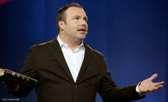 Mark Driscoll Controversy - Another Mega Church Pastor in Trouble http://www.everydaydevotional.com/2014/08/mark-driscoll-controversy-another-mega.html