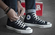 Image result for converse japan