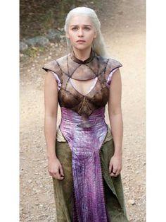 ign game of thrones season 5 episode 9
