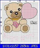 Gli schemi di Warco-orsetto_cuore-jpg