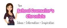 The School Counselor's Chronicle. Mouse, Monster or Me conflict resolution lesson Friendship Lessons, Bullying Lessons, Kindergarten Lesson Plans, Character Education, Conflict Resolution, School Counselor, Social Skills, Teacher Resources, Teaching Kids