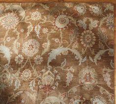 Keira Rug- Pottery Barn Living Room Carpet, Rugs In Living Room, Living Room