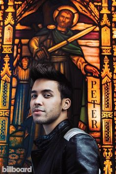 Photos and videos by Prince Royce (@PrinceRoyce) | Twitter
