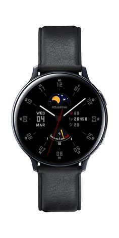 * - Small minutes index design fixed =======================================. Digital Watch Face, Index Design, Watch Faces, Cool Watches, Omega Watch, Gadgets, Clock, Luxury, Accessories