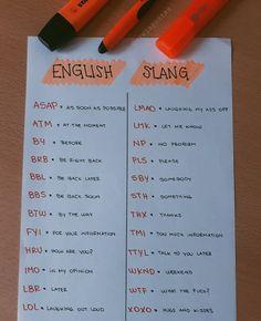 Good Vocabulary, English Vocabulary Words, Learn English Words, English Phrases, Essay Writing Skills, English Writing Skills, Writing Words, English Lessons, English Learning Spoken