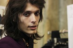 CoSTUME-NATIONAL-FW16-Backstage_fy6