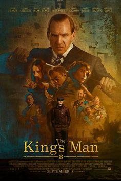 Watch Movie The King's Man Online Streaming 2021 - The King's Man Streaming Online 2021. In the early years of the 20th century, the Kingsman agency is formed to stand against a cabal plotting a war to wipe out millions. #movies #movie #thekingsman #thekingsmanmovie #moviethekingsman 2020 Movies, Man Movies, Comedy Movies, Movies To Watch, Good Movies, Movie Tv, Hindi Movies, Movie Theater, Matthew Goode