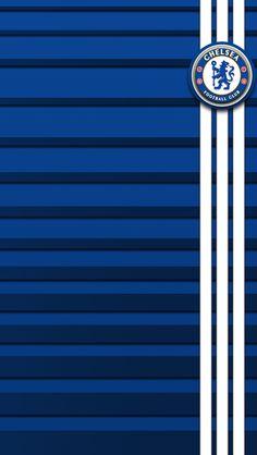 Chelsea 2014-2015 Home Kit Chelsea Fc Wallpaper 8b517a739