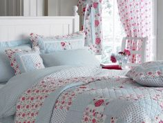 A decorative and protective covering for a bed mattress. Most bed covers comes in various styles but the most common are fitted bed covers, ...
