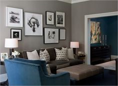 Create the Perfect Gallery Wall   eBay