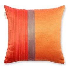 Madura Atina Decorative Pillow Cover and Insert