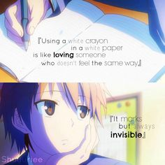 Anime : sakurasou no pet na kanojo