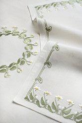 Tähtitalvikki: Lina Palmgren, 1907 Craft Tutorials, Handicraft, Sewing Crafts, Needlework, Fiber, Embroidery, Imagination, Catalog, Crafting