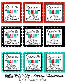 BALM-Merry-Christmas.png 1,500×1,875 pixels