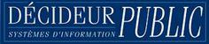 Les Editions du Management, en association avec le magazine 01 Business & Technologies, annoncent la publication de sa troisième édition du Guide des SSII, disponible en librairie ou sur le site de l'éditeur au prix de 49 € TTC pour 432 pages. Cet ouvrage a été écrit par Pascal Caillerez, directeur de communication de la société événementielle TP Event et directeur de publication du blog Décideur Public - Systèmes d'Information.