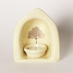 Hey, I found this really awesome Etsy listing at https://www.etsy.com/listing/235266649/manifest-your-intentions-meditation-yoga