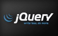 Things you may not know about jQuery