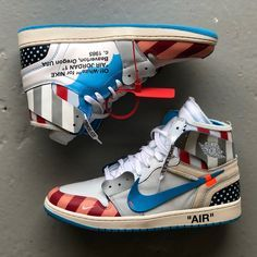 a2f2c6950c6 44 Best Sneakers I Had images in 2019