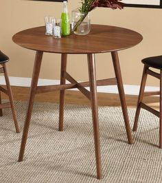 Loft 3 Piece Dining Set Lofts Dining And Products