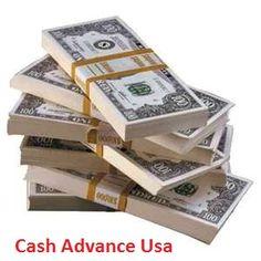 Loans till payday brampton ontario photo 4