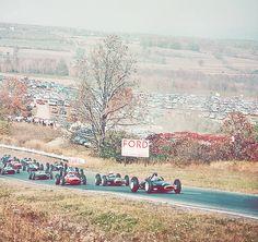 Watkins Glen Road Racing, Auto Racing, Watkins Glen, Racing Events, Formula One, Le Mans, Grand Prix, Race Cars, Automobile