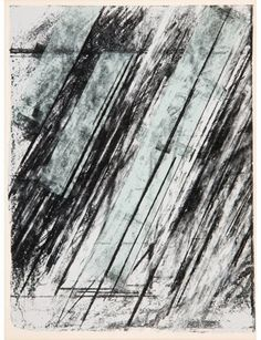 Pinned by Nico Kok Cy Twombly Art, Art And Technology, Paintings For Sale, American Artists, Canvas Material, Find Art, Vintage Posters, Saatchi Art, Original Artwork