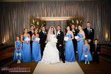 Heather/Hahn wedding