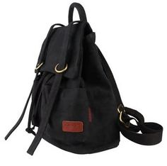 If you are going for traveling and want to get hold of a top quality #rucksack that will last,visit our website today, at http://www.shriexports.net/rucksack/