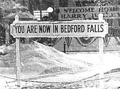 1000 Images About Costumes On Pinterest Its A Wonderful Life Bedford And Wonderful Life
