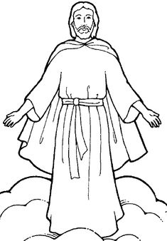 lds primary coloring pages 37108 000 intro qxd primary