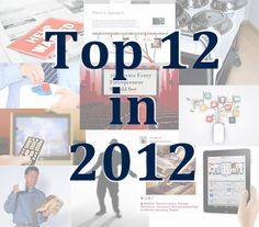 12 Most Popular Business Resources Articles of 2012   NFIB