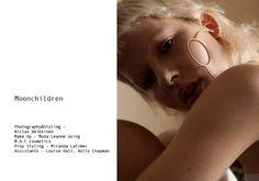 Moonchildren (Grit Magazine)