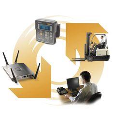 tryck mäta # http://www.nordtec.se/produkter/handinstrument/tryck/testo-512-1