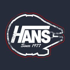Hans Gear T-Shirt $11 Star Wars tee at RIPT today only!