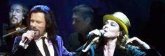 Lapislazzuli Blu: '#Mentre #rubavo la #vita', il #musical #omaggio a...