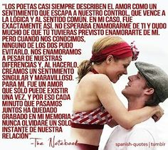23 Best The notebook images | The Notebook, Book quotes, Film quotes