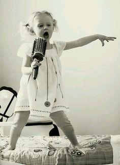ايوه هغني... »✿❤ Mego❤✿«