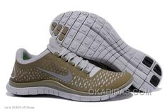 http://www.okadidas.com/nike-women-free-run-30-v4-brown-running-shoes-lastest.html NIKE WOMEN FREE RUN 3.0 V4 BROWN RUNNING SHOES LASTEST : $71.00
