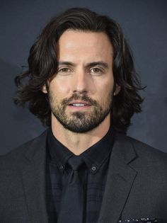 Cast - Milo Ventimiglia as Prince Lorenzo of Spain in my story 'The Crown Of A Queen on Wattpad Username: ADiaryOfADramaQueen